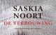 Boekrecensie: 'De Verbouwing' van Saskia Noort