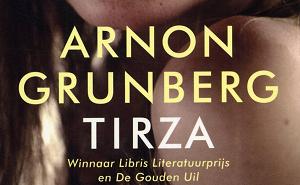 Tirza Arnon Grunberg