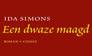 Een Dwaze Maagd - Ida Simons