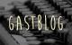 Gastblog: Bram Witvliet – 'Scheilogie'