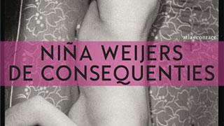 Niña Weijers - De Consequenties - Spelling & Zo
