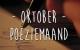 Oktober Poëziemaand: Gedichten – Lynn van Ewijk
