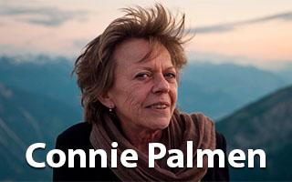 Connie Palmen - Spelling & Zo