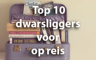 Top 10 Dwarsliggers voor op Reis - Spelling & Zo